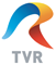70-web-TVR_PORT_4COL-[Converted].png